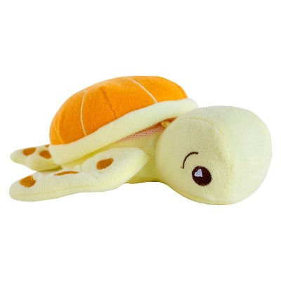 SoapSox Wash Mitt - Taylor the Turtle