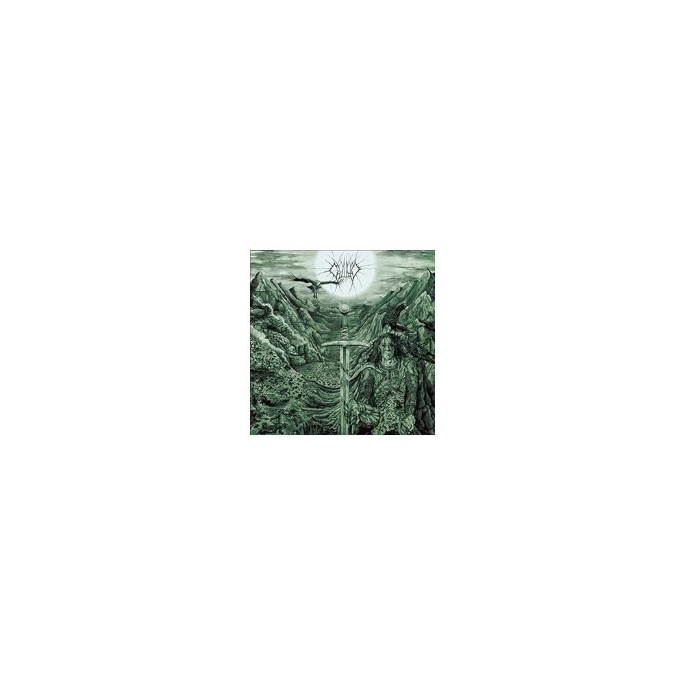 Gloam - Death Is The Beginning (Vinyl)