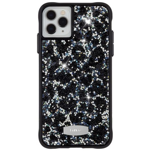 Final 413 iphone 11 case
