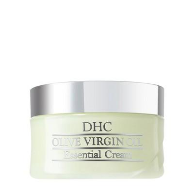 DHC Olive Virgin Oil Essential Cream - 1.7 fl oz