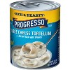 Soups, stews And Broths Progresso - image 3 of 4