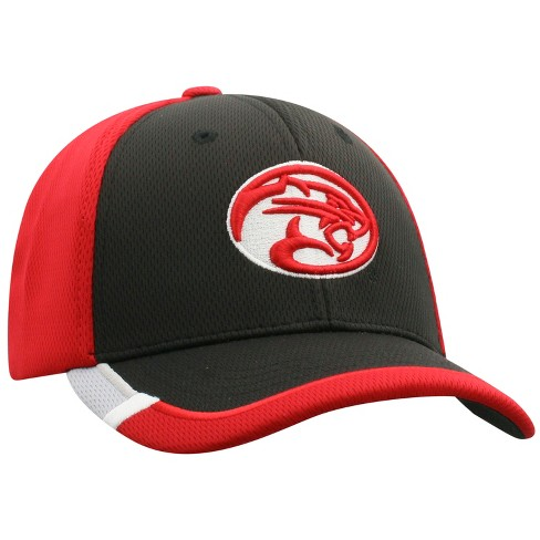 NCAA Boys' Houston Cougars Topper Hat - image 1 of 2