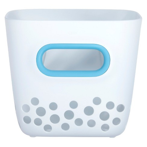 OXO Tot Bath Toy Storage Bin - image 1 of 3