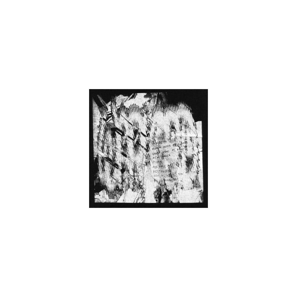 Yung Lean - Warlord (Vinyl)