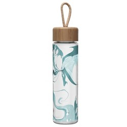 20oz Ello Thrive Glass Bottle