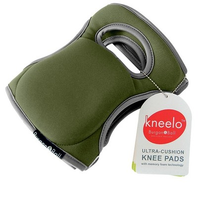 Kneelo Knee Pads - Kneelo