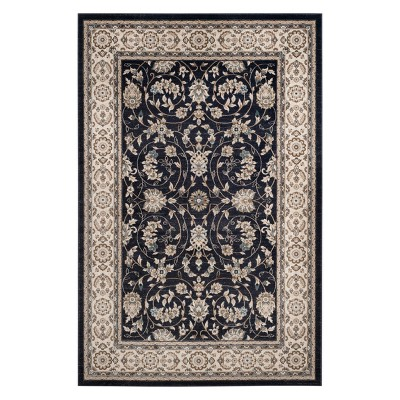 Lupe Floral Accent Rug - Safavieh