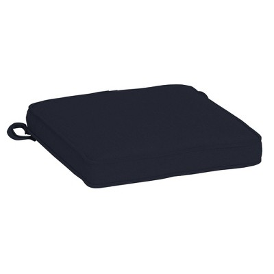 Outdoor Seat Cushion - Arden Selections