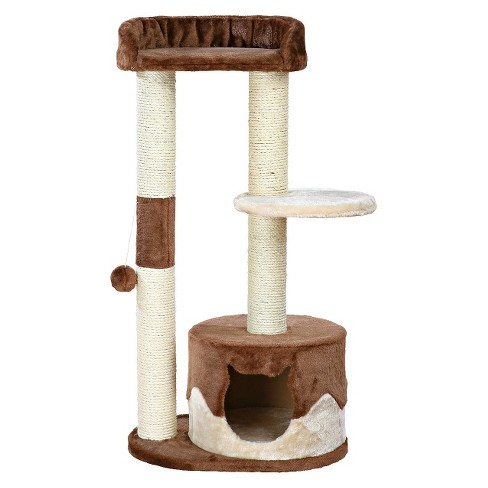 Pilar Cat Tree - image 1 of 2