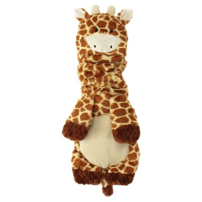Giraffe Pet Toy - L - Boots & Barkley™