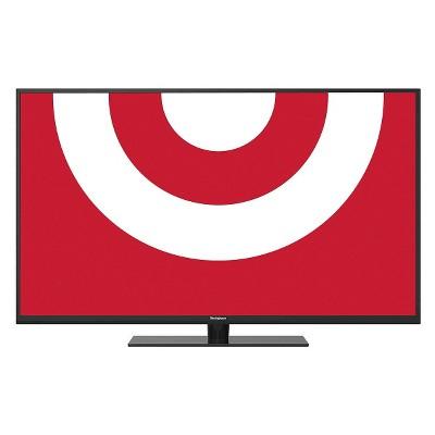 Westinghouse 55  Class 1080p 60Hz Flat Panel LED TV HD - Black (DWM55F1G1)