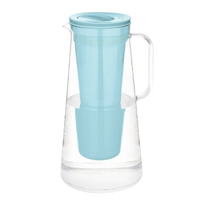 LifeStraw Home 10-Cup Water Filter Pitcher