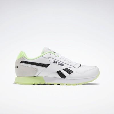 Reebok Classic Harman Run S Mens Sneakers