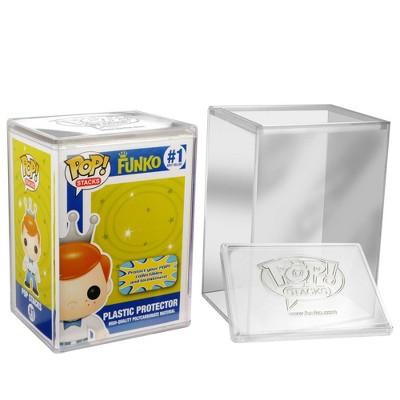 Funko Premium POP! Protector