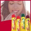Carmex Daily Care Lip Balm Moisturizing Tube - SPF 15 - Assorted - 4pk/1.4oz - image 4 of 4