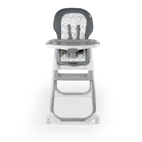 Ingenuity Trio Elite 3-In-1 High Chair - image 1 of 12