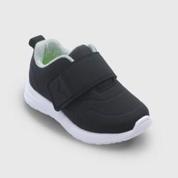 Toddler Boys' Kolbi Sneakers - Cat & Jack™ Black