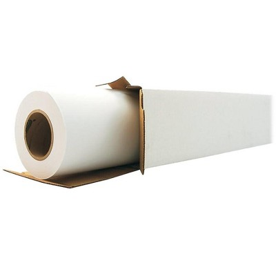 Alliance Max 36# Wide Format Coated Bond Paper 2589