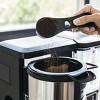 Ninja Hot & Iced Coffee Maker - CM305 - image 4 of 4