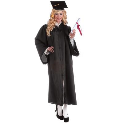 Forum Novelties Graduation Robe Adult Costume