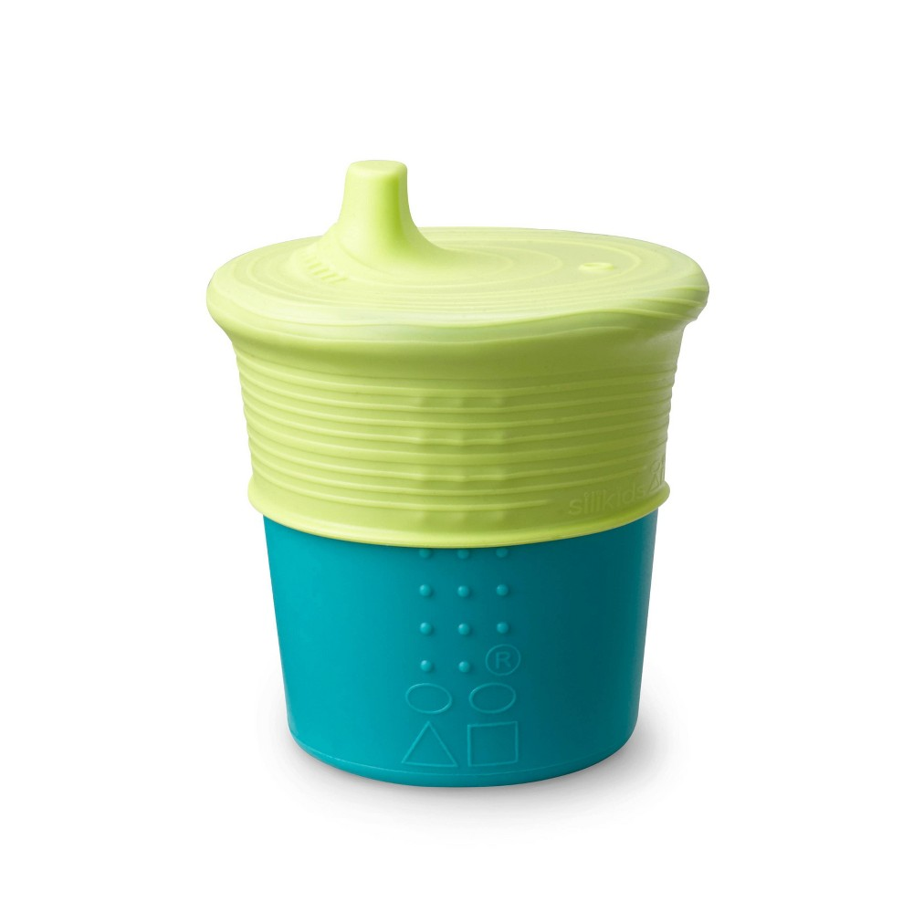 Image of Universal Sippy Cup - 8oz