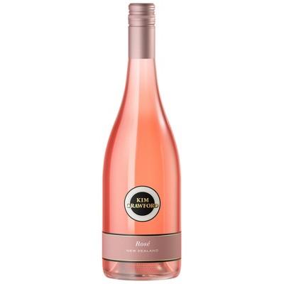Kim Crawford Rosé Wine - 750ml Bottle