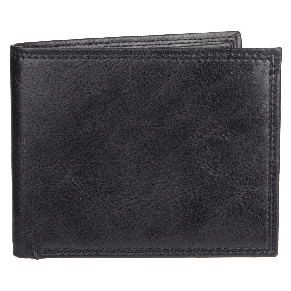 Men olid Wallet Goodfellow Co 8482
