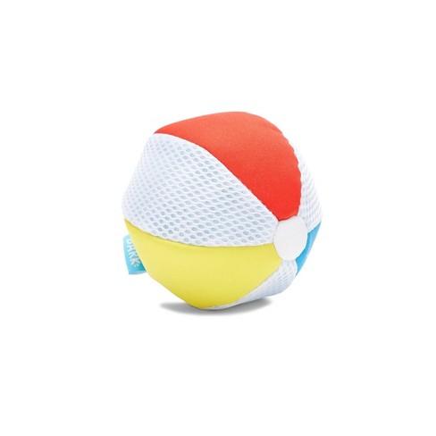 BARK Life's a Beach Ball Dog Toy - image 1 of 6