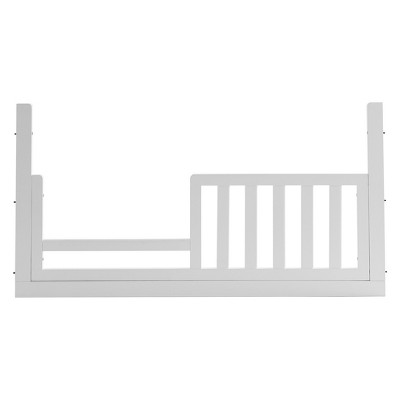Kolcraft Roscoe 3-in-1 Toddler Bed Conversion Kit