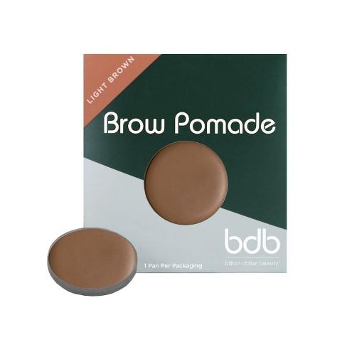Billion Dollar Beauty Waterproof Brow Pomade - 0.035oz - image 1 of 4
