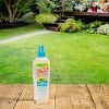 7.5 fl oz Skinsations Insect Repellent Pump Spray - Cutter - image 3 of 4