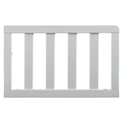 Fisher Price Toddler Rail