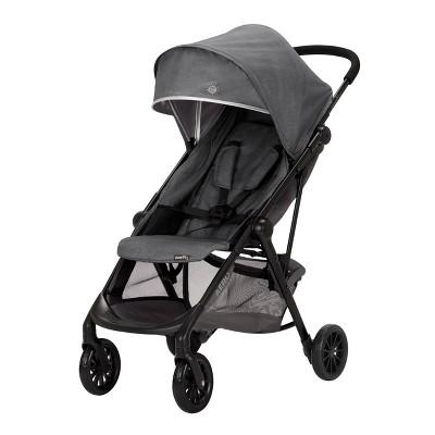 Evenflo Aero Ultra-Lightweight Single Stroller