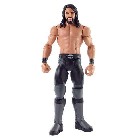 WWE Seth Rollins Action Figure - Series 71 - image 1 of 4