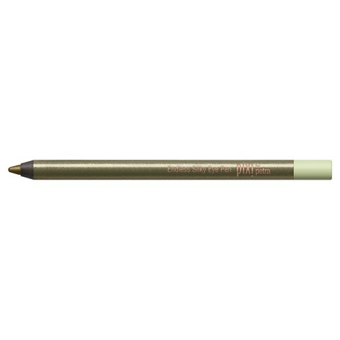 Pixi by Petra Endless Silky Waterproof Pencil Eyeliner - 0.4oz - image 1 of 2