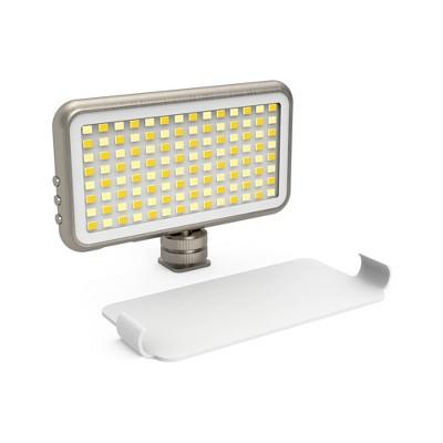 Digipower Go Viral - 112 LED Light (DP-VL112)