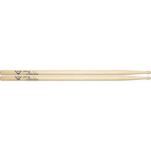 Vater Cora Coleman-Dunham Model Drumsticks - image 1 of 1