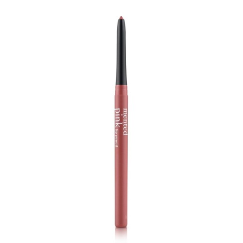 Mented Cosmetics Lip Liner  - 0.01oz - image 1 of 2