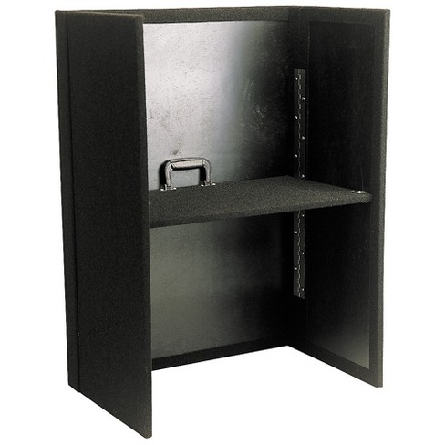 Odyssey F-3626 Foldout Stand for CAD110 or CAD119 - image 1 of 1
