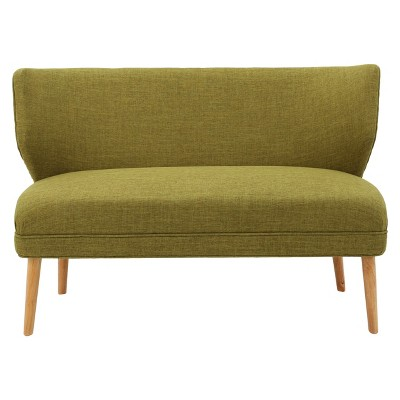 Desdemona Settee - Christopher Knight Home