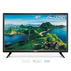 "Vizio D-Series 24"" Class (23.5"" Dig) Smart TV"