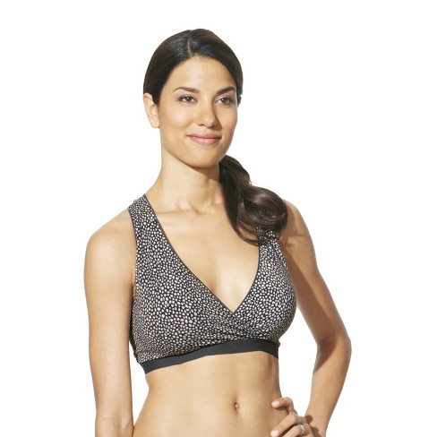 743ec2fa7a Women s Nursing Sleep Bra 2pk - Gilligan   O Malley   Target