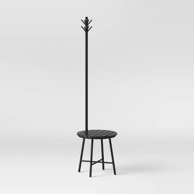 Modern Stool Black - Project 62™