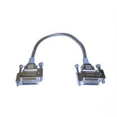 """Cisco CAB-SPWR-30CM= Standard Power Cord - For Network Switch - 11.81"""" Cord Length"""