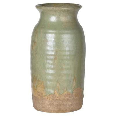 Ceramic Vase - A&B Home