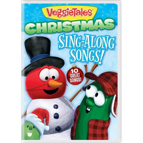 about this item - The Toy That Saved Christmas