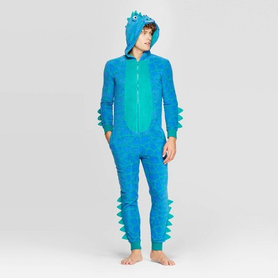 mens-dinosaur-family-union-suit by shop-this-collection