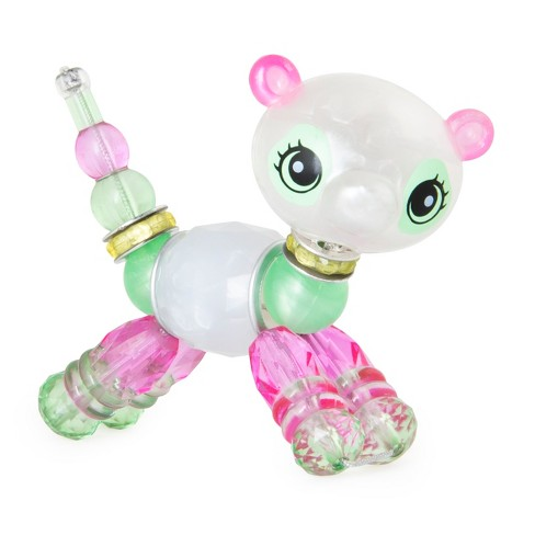 Twisty Petz - Polly Panda Bracelet - image 1 of 5