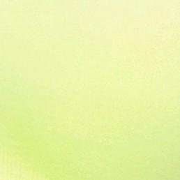 92d1d1982f9a5 Women s Strappy Pushup Bralette - Xhilaration™ Black White M   Target