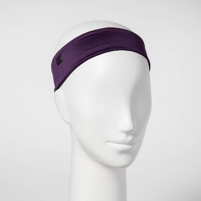 Women's Running/Workout Head Band - All in Motion™